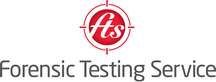 Forensic Testing Services